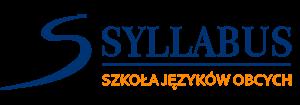 Angielski Niemiecki Kraków Kurdwanów Prokocim Wola Duchacka – Szkoła Języków Obcych Syllabus